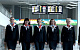 Стюардессы обвинили «Аэрофлот» в дискриминации по внешности, весу и возрасту