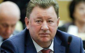 Владимир Кашин: Из-за природных катаклизмов урожай будет меньше, но цены не вырастут
