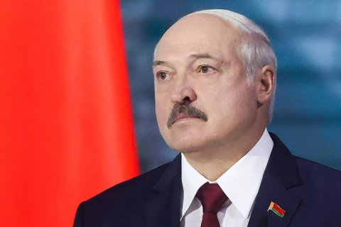 Лукашенко заявил, что ситуация в Белоруссии стабилизируется