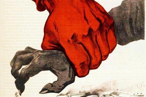 Народ дал отпор атаке на совхоз имени Ленина. Но мы обязаны сохранять бдительность. Заявление Председателя ЦК КПРФ Геннадия Зюганова