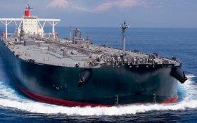 Цены на российскую нефть упали до уровня ельцинских времен