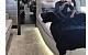 Рэпер Тимати показал роскошный интерьер самолета Кадырова