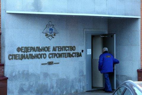 Минобороны планирует без конкурса раздать заказы на 1 триллион рублей