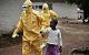 Открывший Эболу ученый предупредил о новом смертельном вирусе