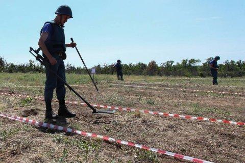 ООН: С начала конфликта в Донбассе погибли 3367 мирных жителей