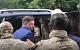 Губернатор Хабаровского края Сергей Фургал задержан за серию заказных убийств. Два года назад он победил на выборах единороссов