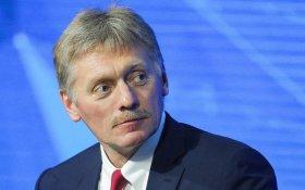 В Кремле заявили, что знают о падении доходов россиян… но «данные статистики могут уже измениться на следующий день»
