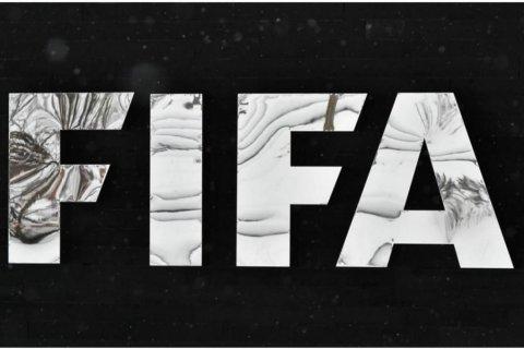 С 2026 года в чемпионатах мира по футболу будут участвовать 48 команд