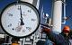 «Газпром» отказался снижать цену для Белоруссии и потребовал вернуть долг
