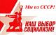 В КПРФ заявили, что ориентиром партии остаются русская идея и социалистический идеал