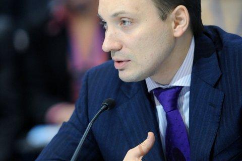 «Единая Россия» предложила увеличить штат помощников у одномандатников до 60 человек