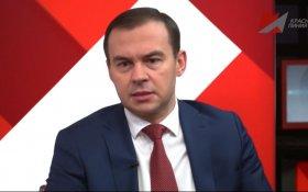 Юрий Афонин: Упраздняя потребительскую корзину, власть борется не с бедностью, а за красивые показатели