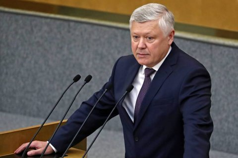 Единороссы пытаются уничтожить журналистские расследования