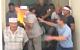 В Киеве шахтер в знак протеста осуществил самосожжение