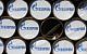 «Газпром» поставил в Донбасс газ на сумму более 1,2 млрд долларов