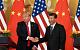 «Обоюдные интересы». Китай пошел на уступки США в торговой войне