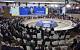 В Киеве прошел саммит «Крымская платформа». В России его назвали антироссийским «шабашем»