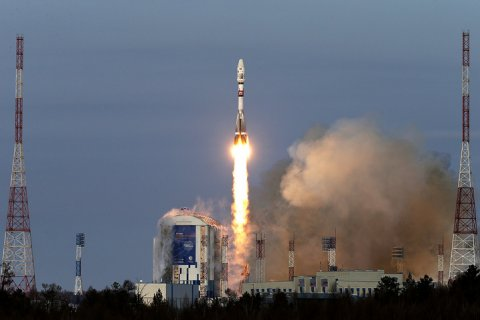 В Кремле обвинили «Роскосмос» в неэффективности