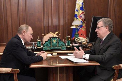 «Что-то многовато». Чиновники из-за бюрократии не смогли исполнить бюджетные расходы на триллион рублей