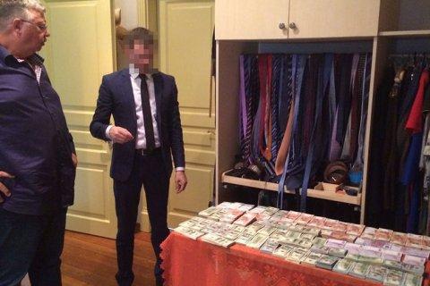Бывший руководитель российской таможни возглавит Евразийский банк развития