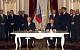 Сегодня прекращает действовать Договор о дружбе между Россией и Украиной