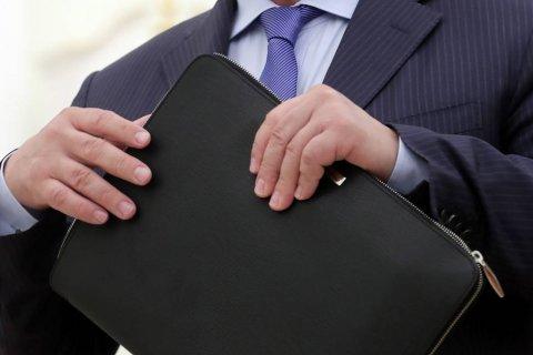 МВД признало рост коррупции в России