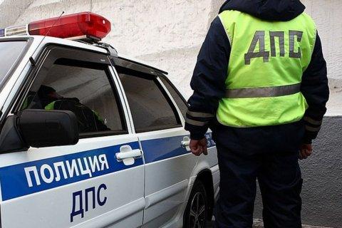 В Пятигорске инспекторы ДПС забили насмерть нарушителя