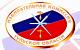 Кандидаты в депутаты от КПРФ назвали избирком в Тульской области ОПГ