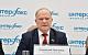 Геннадий Зюганов: Павла Грудинина лишили депутатского мандата в Видном по политическим мотивам