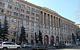 Академия МВД объяснила закупку шкафа за 2 млн рублей необходимостью поставить туда очень тяжелые книги
