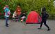 Сироты Приморья объявили голодовку, добиваясь предоставления жилья