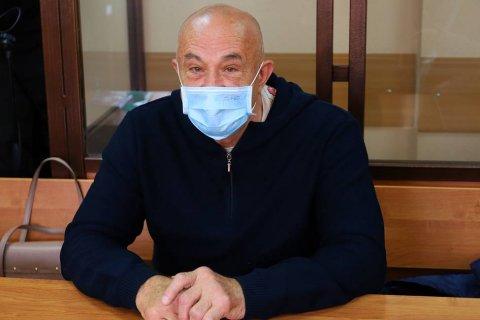 Самый справедливый суд в мире. Осужденный за взятки на 10 лет глава Удмуртии освобожден через полгода