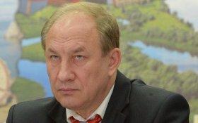 «Медведев, готовься! А то вслед за Орешкиным пойдешь на переподготовку». Валерий Рашкин об отчете правительства