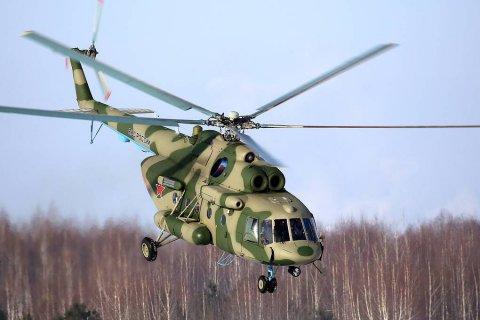 Шойгу: Свыше 1 100 основных образцов вооружения поставлено в войска в первом полугодии