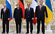 В Кремле заявили о «фиаско» в реализации минских соглашений
