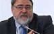 Государство и госкомпании контролируют 70 процентов российской экономики