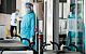 Количество заболевших коронавирусом превысило 31 тыс. человек. Си Цзиньпин пообещал Трампу победить эпидемию