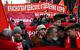 Власти Москвы не согласовали митинги КПРФ под предлогом коронавируса