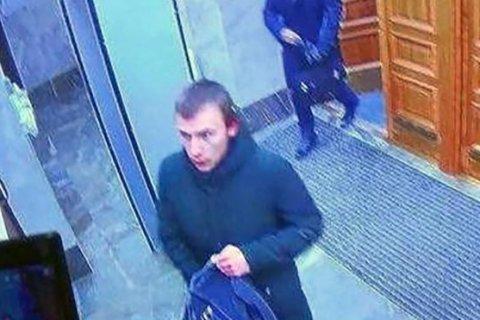 Жителя Калининграда задержали за оправдание в соцсетях взрыва в приемной ФСБ в Архангельске