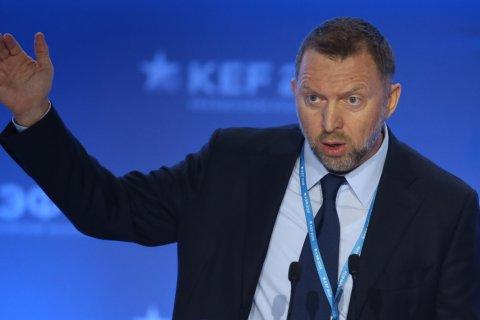 Дерипаска попросил помочь ему за счет повышения энерготарифов для граждан