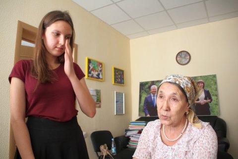 Коллекторы довели женщину до самоубийства из-за долга в 5 тысяч рублей