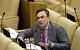 В Ростове-на-Дону адвокаты Владимира Бессонова обвинили полицию в фальсификации дела