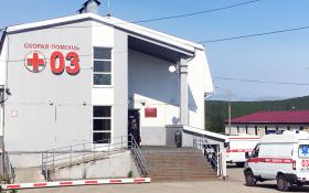 Власти Камчатки срочно просят федеральный центр прислать врачей. В регионе массовая вспышка коронавируса среди медиков