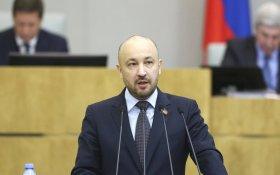 Коммунисты предлагают системное решение проблемы закредитованности регионов