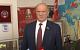 Геннадий Зюганов дал оценку выступлению Кудрина в Государственной Думе