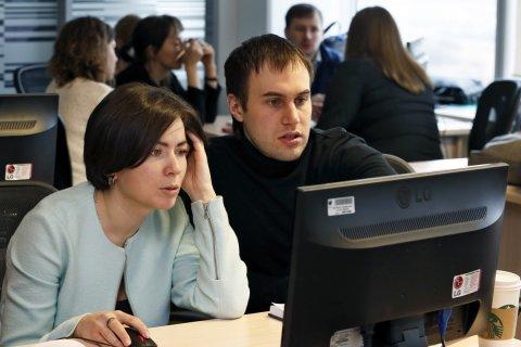 Самый популярный в России шрифт попал под санкции