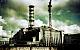 Украина будет хранить ядерные отходы под Киевом
