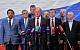 Геннадий Зюганов: Нынешняя система власти не в состоянии выполнить установки президента