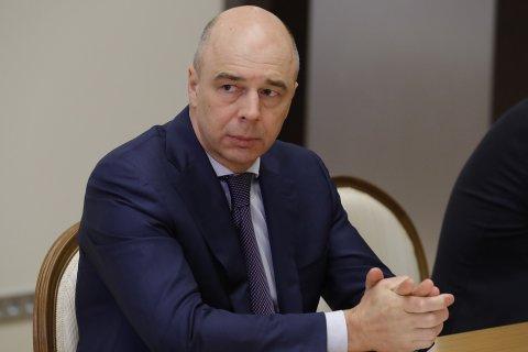 Силуанов назвал реакцию россиян на повышение пенсионного возраста неожиданной