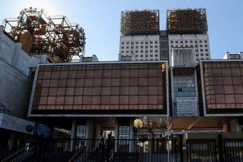 Счетная палата заявила о «токсичности» госфинансирования для российской науки